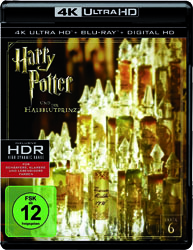 harry-potter_halbblutprinz
