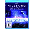 hillsong_movie