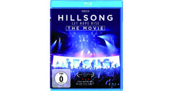 hillsong_movie