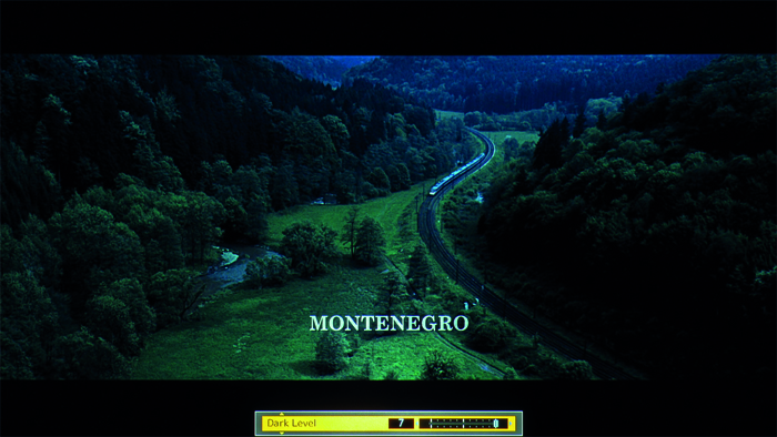 jvc_dla-x5500_kasten1_screen_montenegro_dark_level