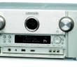 marantz-sr7011-front