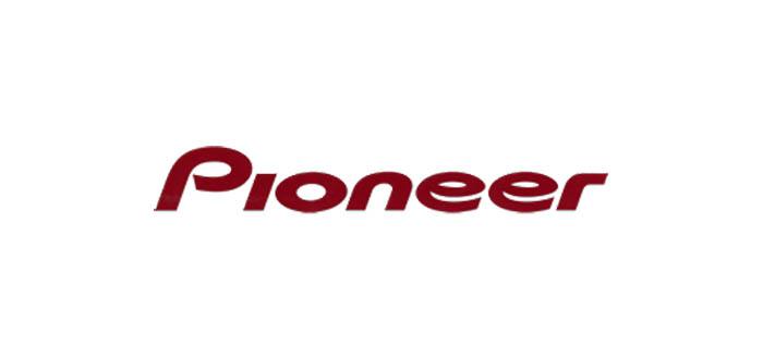 pioneer-kopie