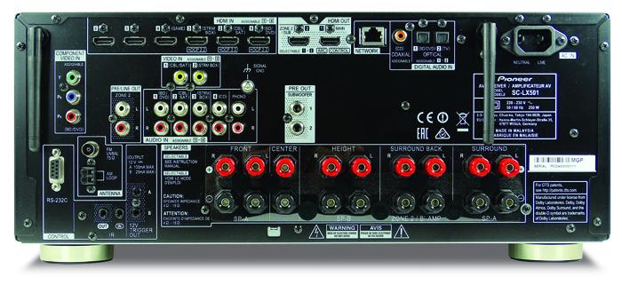 pioneer-sc-lx501-hinten