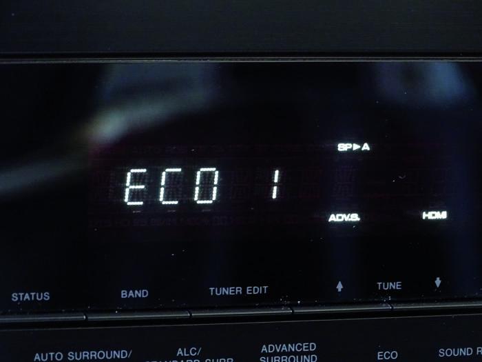 pioneer-vsx-531d-eco