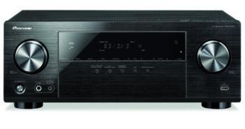pioneer-vsx-531d-front