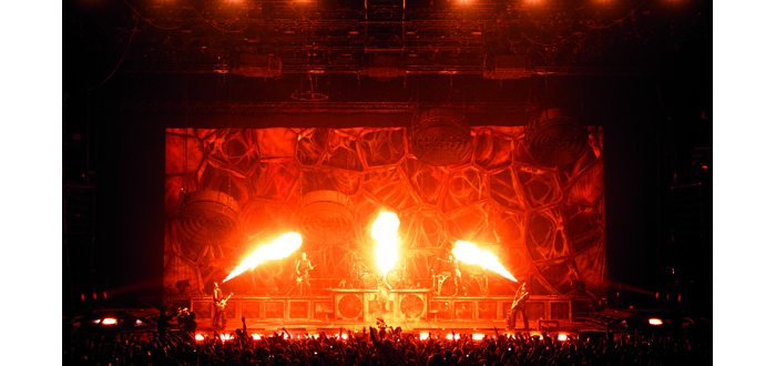 rammstein-pic