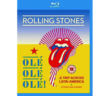 rolling-stones-ole