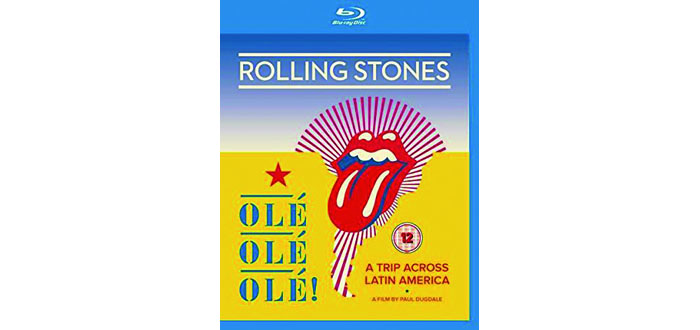 rolling-stones-ole