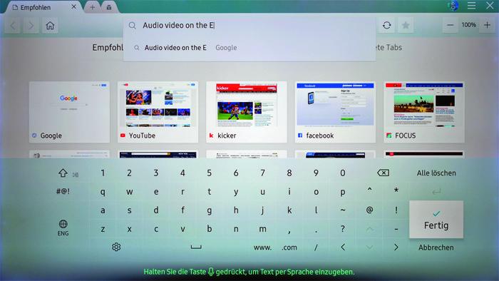 sam_qe65q9f_screen_web-browser