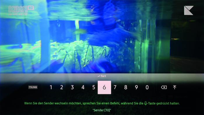 sam_qe65q9f_screen_ziffernfeld