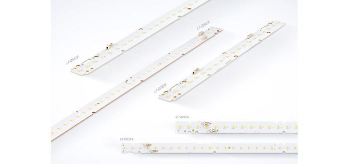 samsung-q-series-led-modules-01
