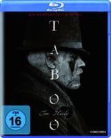 taboodisc