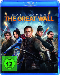 the-great-walldisc