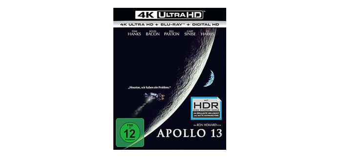 apollo-13-uhd