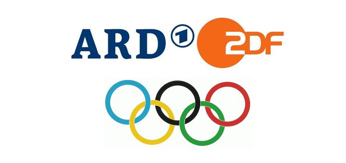 ard-zdf-olympische-spiele