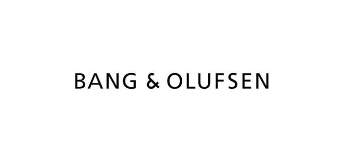 bang-olufsen-logo