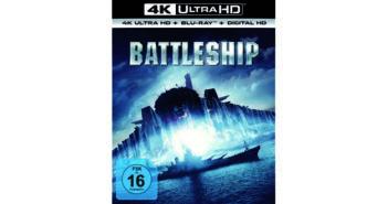 battleship-4k