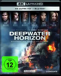 deepwater-horizon-4k