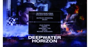 deepwater-horizon-atmos