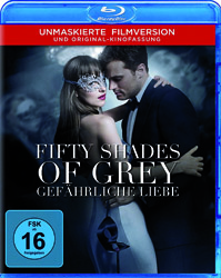 fifty-shades-of-grey2_