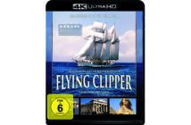 flying-clipper