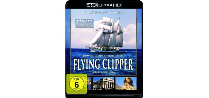 flying-clipper