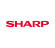 logo_sharp_200