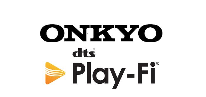 onkyo-dts-play-fi