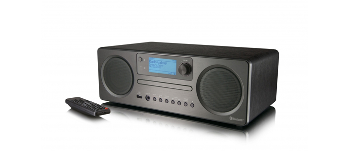 peaq-dab-radios