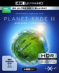 planet-erde-2-4k