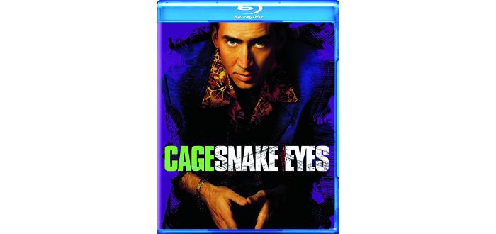 snake-eyes_
