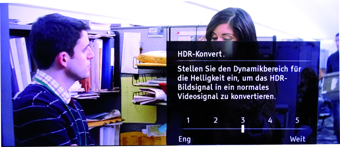 ubp-x800-grab-hdr-konvertierung