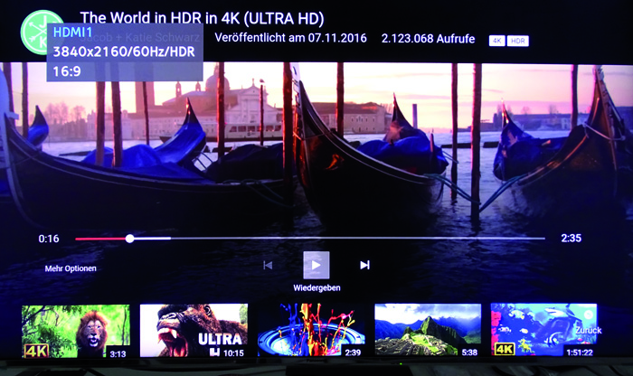 ubp-x800-grab-you-tube-in-4k-hdr