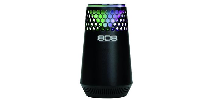 808-hexlight2
