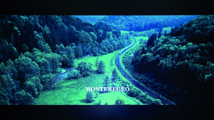 ace_v7850_kasten2_screen_montenegro1