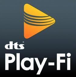 dts-play-fi-logo