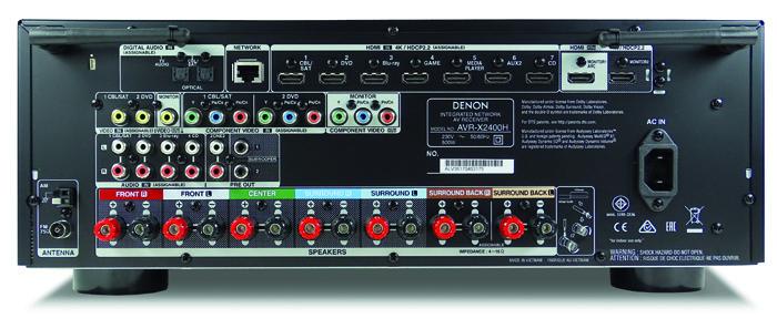 denon-avr-x2400-back