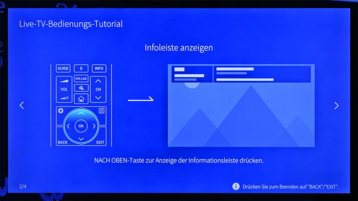 his_h55n5705_screen_bedienungs-tutorial