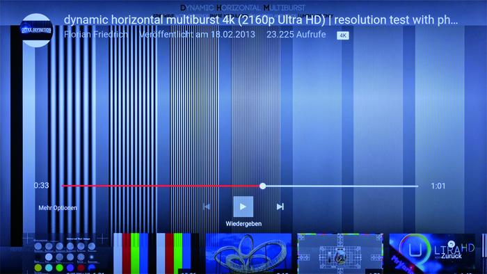 his_h55n5705_screen_youtube_4k