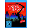 kinder-des-zorns-3