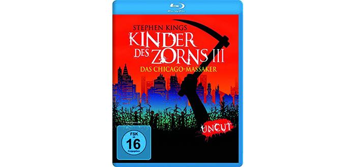 kinder-des-zorns-3