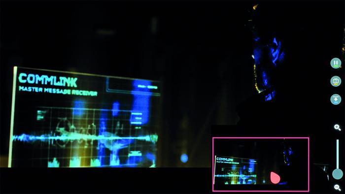 lg_oled55c7d_screen_live_zoom