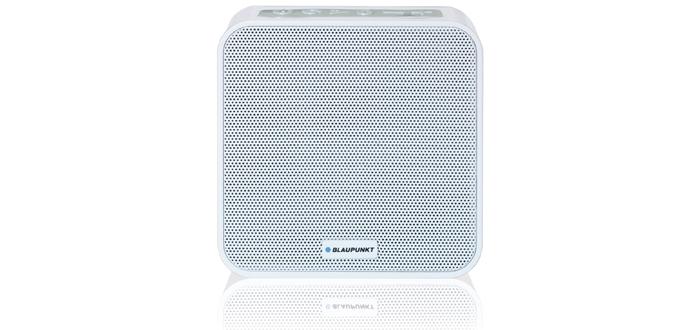 multiroomspeaker-pmr-100
