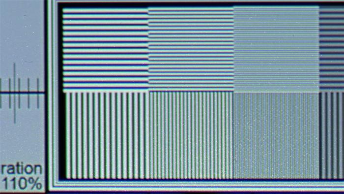 opt_uhd60_kasten1_uhd-testbild_detail