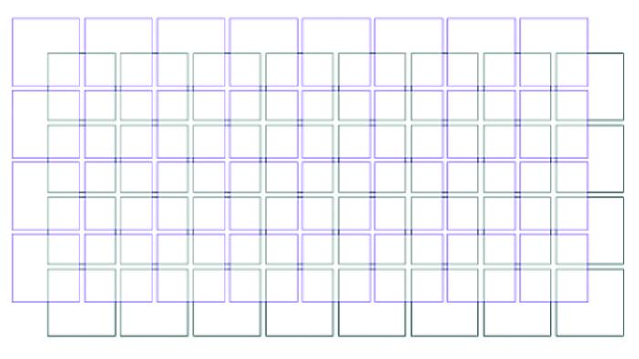 opt_uhd60_kasten1_xpr-grafik
