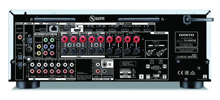 onkyo-tx-nr676e-back