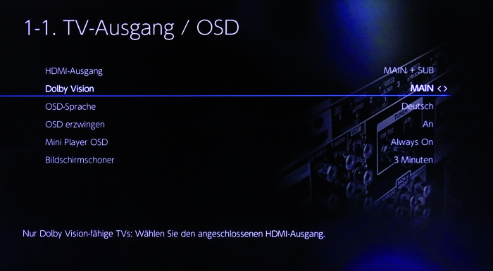onkyo-tx-nr676e-dolby-vision