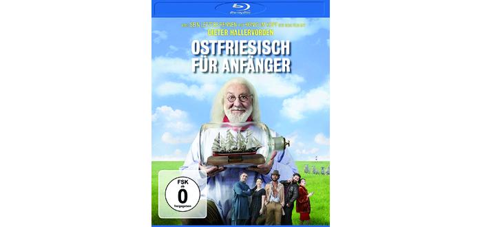 ostfriesisch-fuer-anfaenger