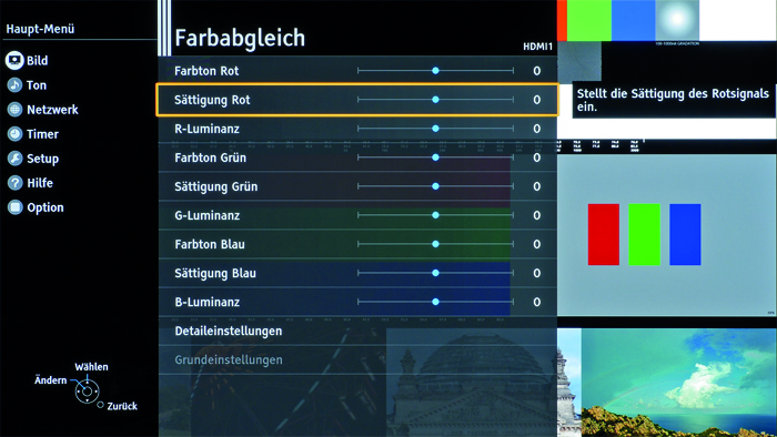 pan_tx-55ezw954_screen_farbabgleich