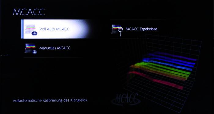 pioneer-vsx-932-mcacc1